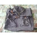 German WW2 Luftwaffe rucksack