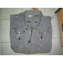 LW rucksack