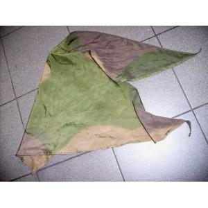 German WW2 Paratroopers scarf