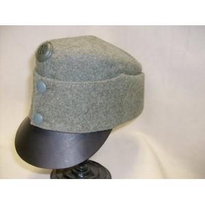 Austrian WW1 field cap repro