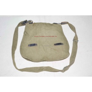 German WW2 army haversack
