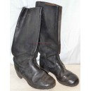 German WW2 Marching Boots Knobelbecher