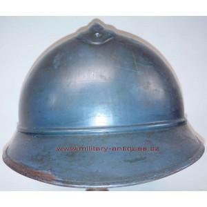 Italian Helmet M1915 Adrian