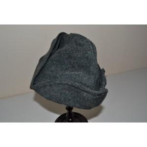 Italian WW2 Army side cap