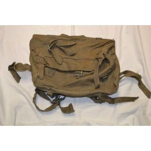 EM Italian backpack