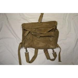 Italian E.M backpack