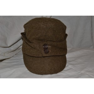German R.A.D Mountain cap