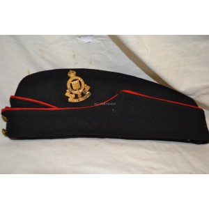 British Army Overseas cap