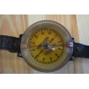 German Army Compass