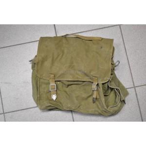 German WW2 Engineer Bag