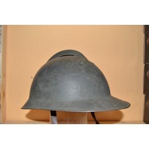 Italian helmet M15 for Italian army