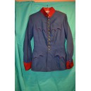 Austrian tunic for Loeutenant linien Ulanen