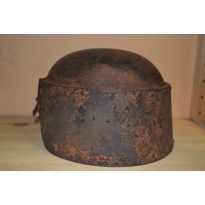 Italian helmet for Assault Troops