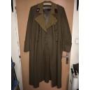 Coat for Politische Leiter NSDAP