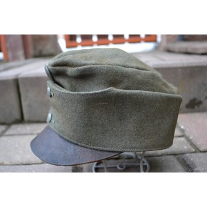 Austrian WW1 Field Cap