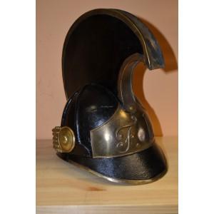 Austrian Helmet M1820 for E.M Kurassier, Dragon chevauleger