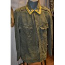 Austrian summer Field Tunic M16