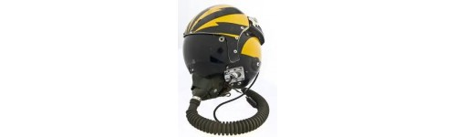 Headgear, helmets
